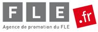 Agence de promotion du FLE